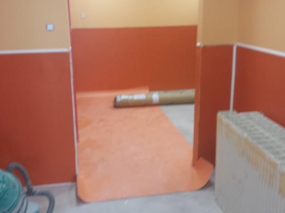 Décoration d'intérieur Castres